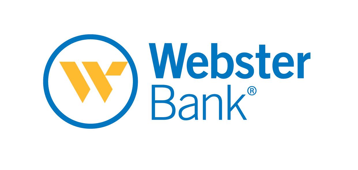 WebsterBankLogo.jpg