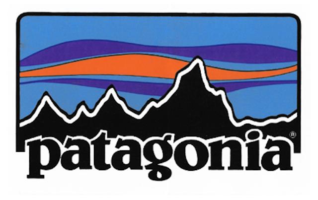 patagonia_logo.jpg