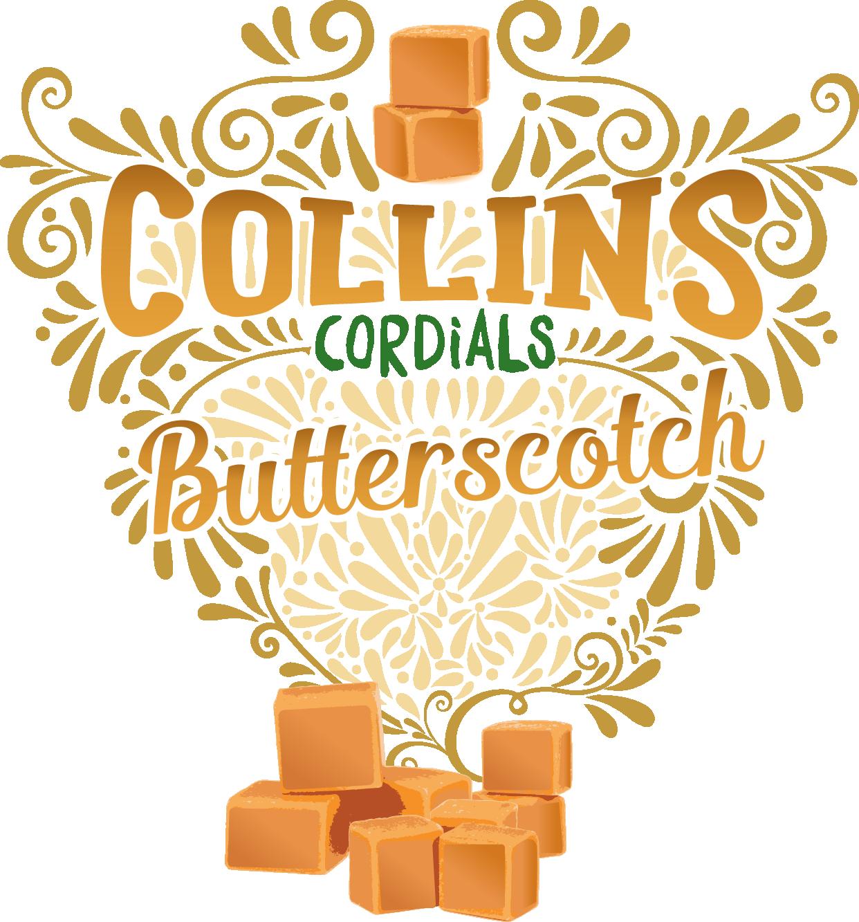 Butterscotch.png