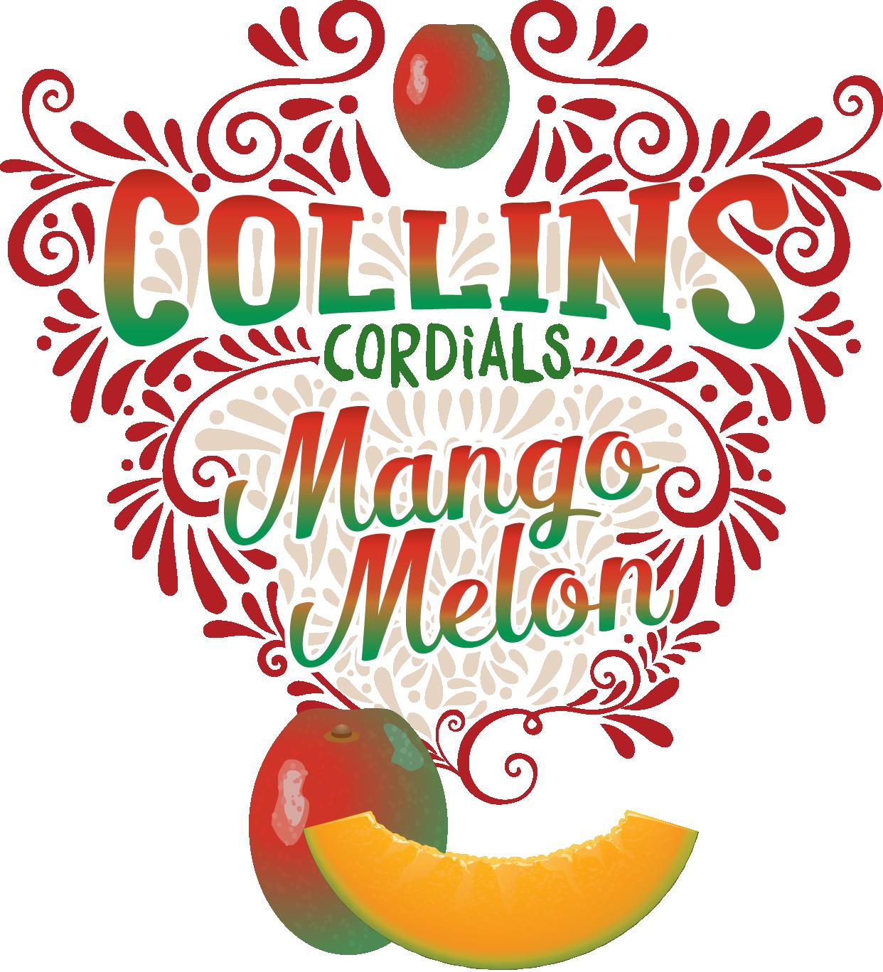 Mango Melon.png