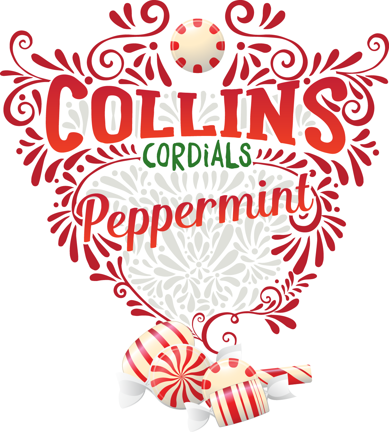 Peppermint.png