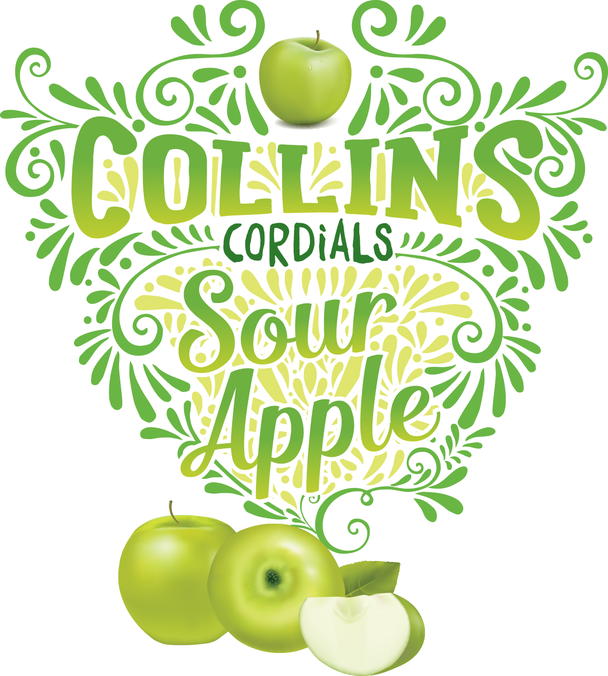 Sour Apple.png