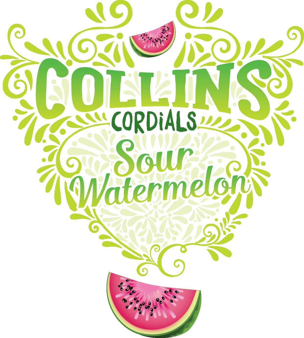 Sour Watermelon.png