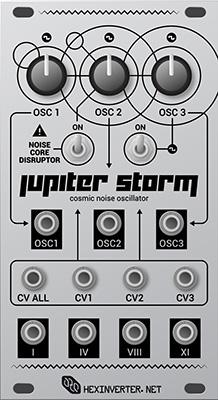 400PX_JupiterStorm_PANELRENDER_final.jpg