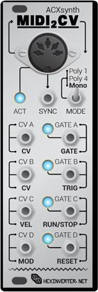MIDI2CV.png