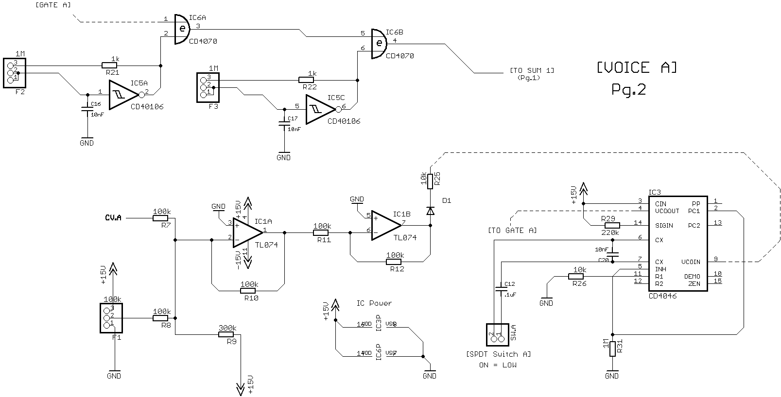 LHHv14_schematic_pg2.png