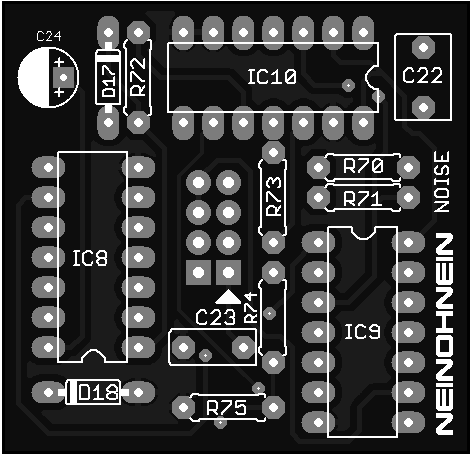NeinOhNein_NOISE_v1_PCB_RENDER.png