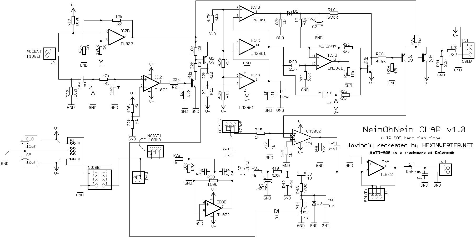 NeinOhNein_CLAP_schematic_v1.png