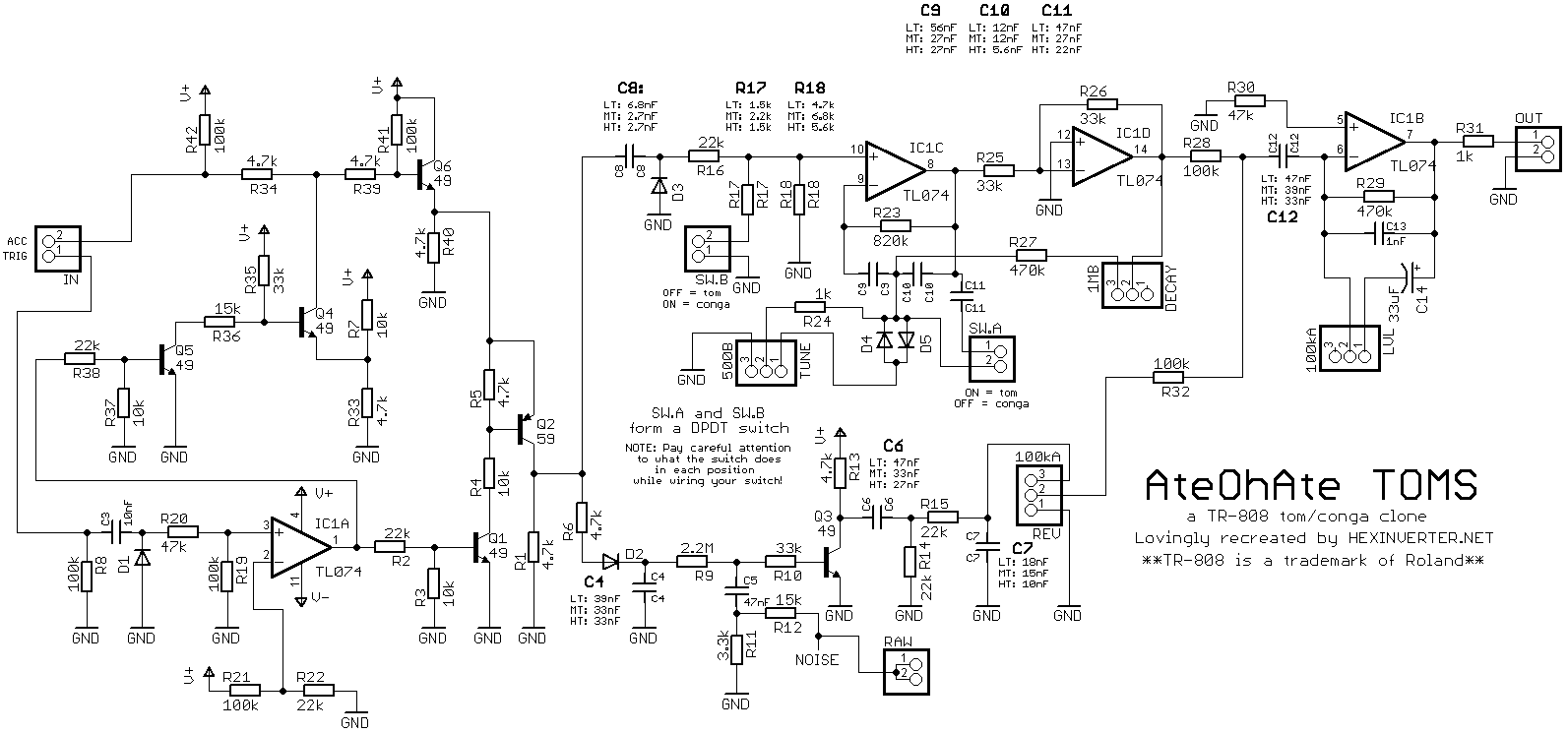 AteOhAte_TOMS_schematic_v1.png