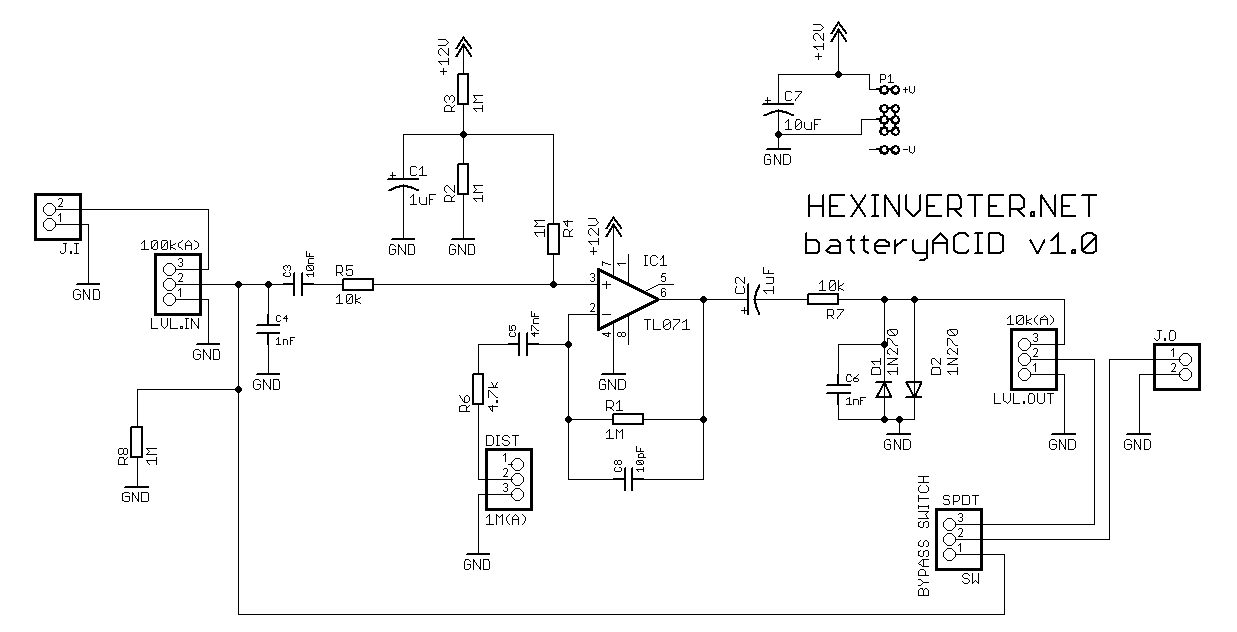 batteryACID_v1.0_schematic.png