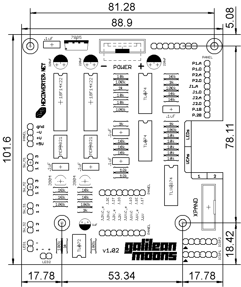 GALILEANMOONS_PCB_dims.png