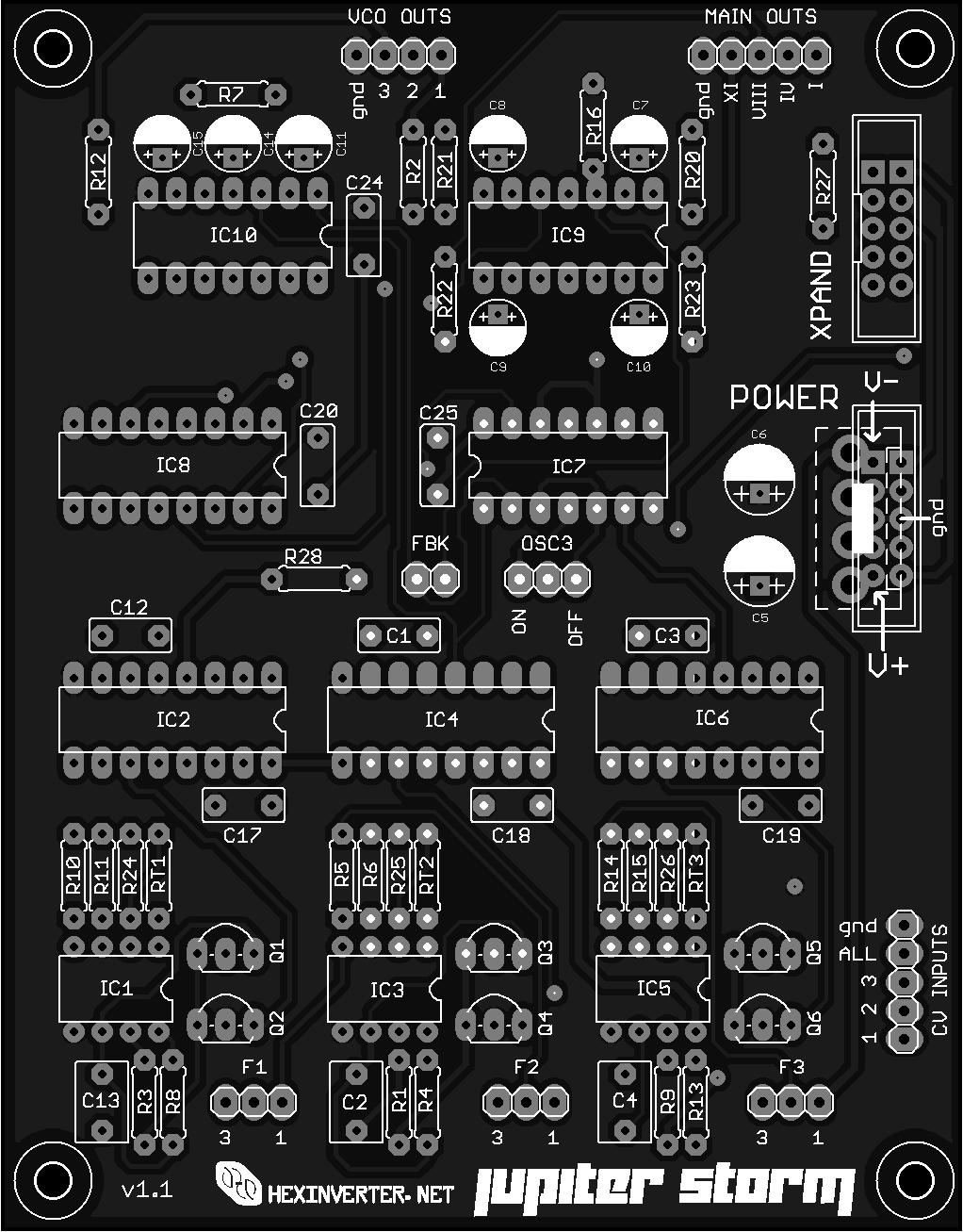 Jupiter-Storm_DIY_v1_PCBrender.png