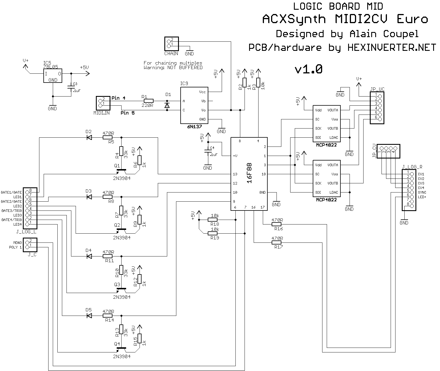 MIDI2CV_euro_schem_logic_MID_v1.png