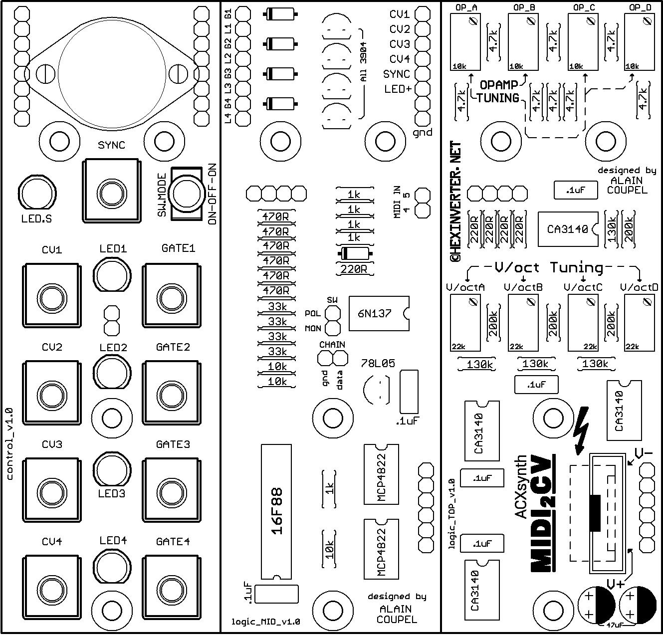 MIDI2CV_PCB_silk.png