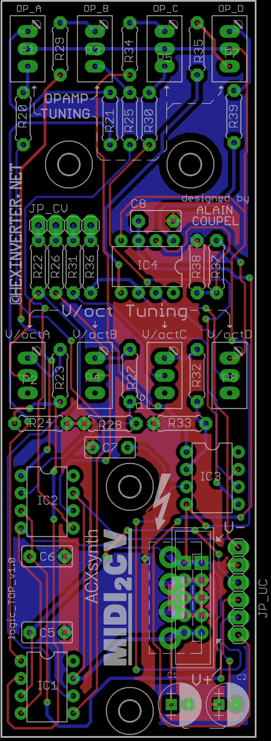 MIDI2CV_TOP_xray.png