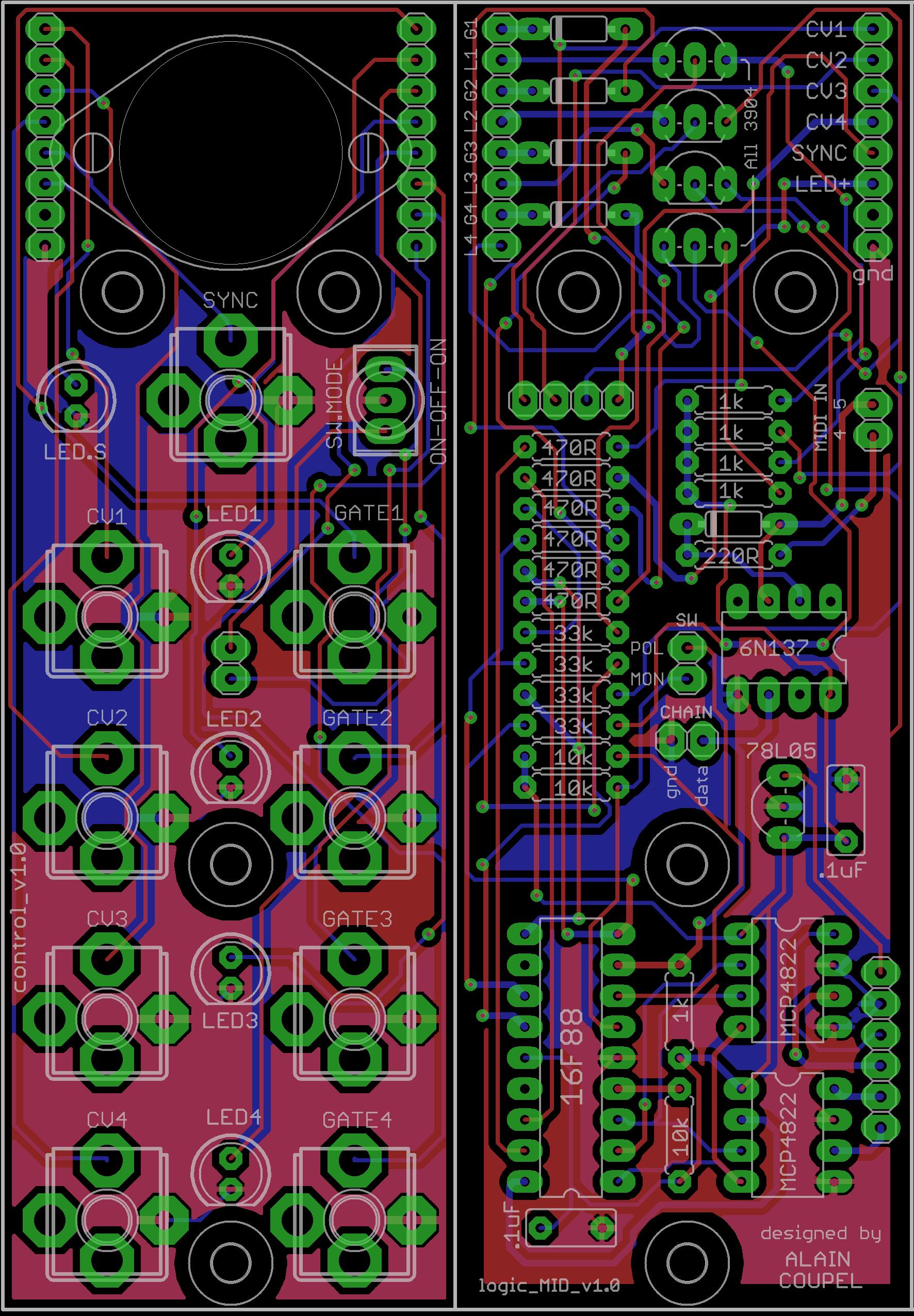 MIDI2CV_MID+BOTTOM_xray.png
