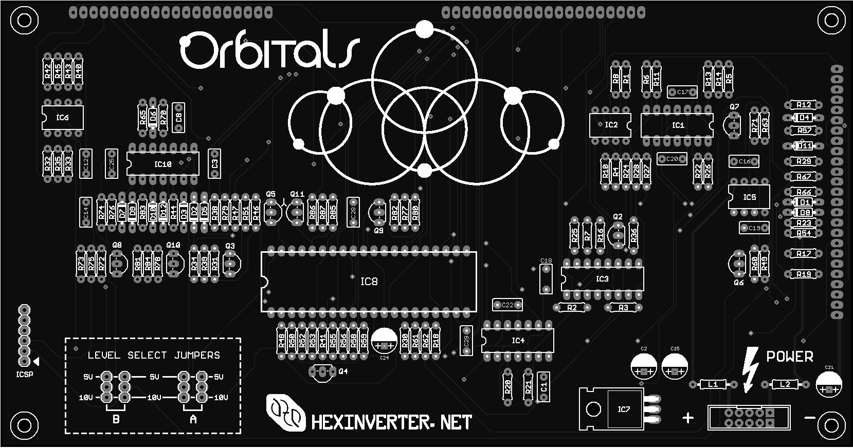 ORBITALS_PCBrender_LOGIC.png