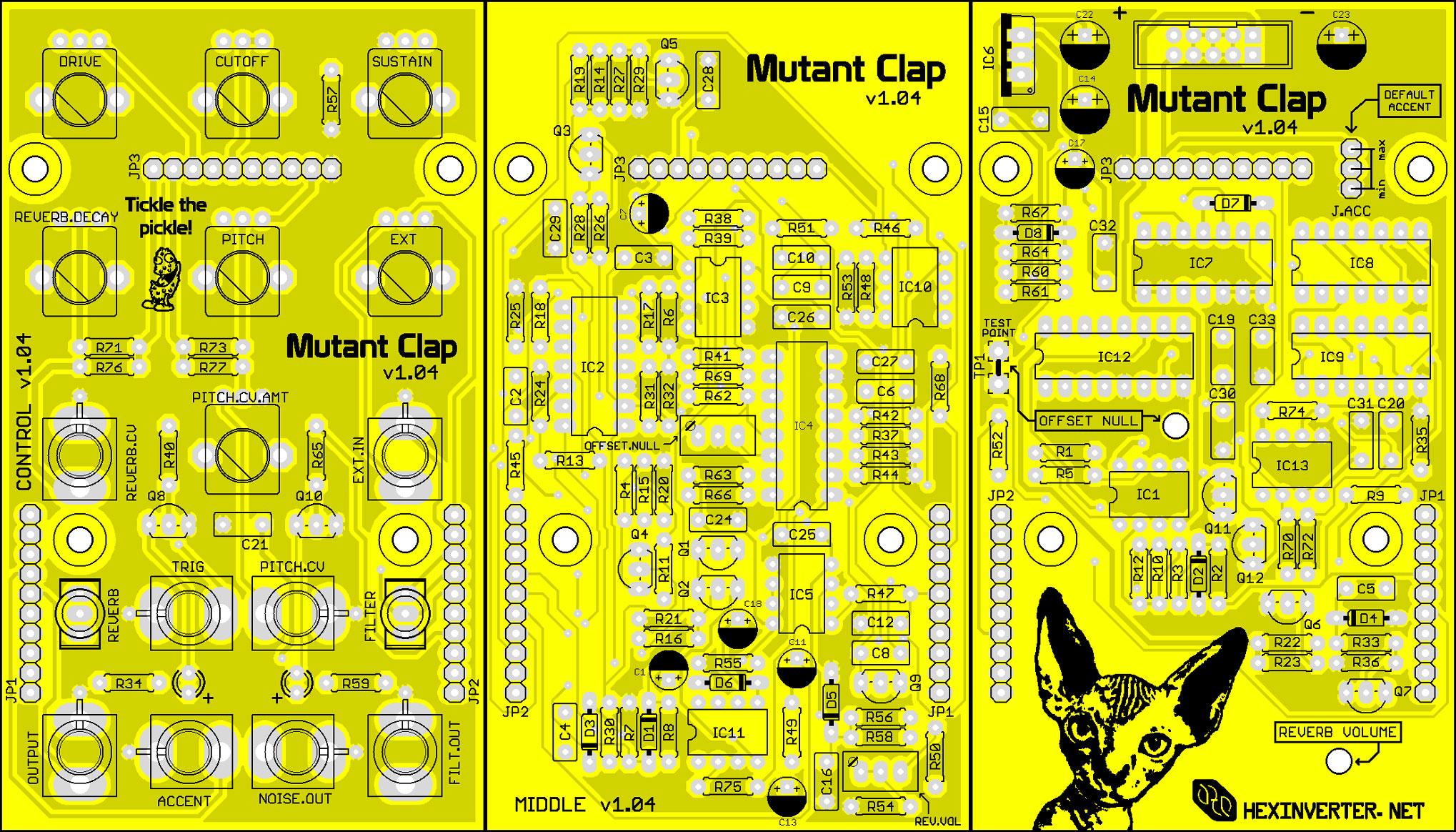 MutantClapDIY_RENDER_ALL_together_JPEG_2038px.jpg