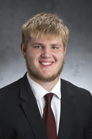Former St. Charles North offensive tackle Isaac Hawn says he received a congratulatory text from his ex-coach, Robert Pomazak, shortly following his monumental day.  Hawn has been locked in a competition with redshirt sophomore Ryan Roberts for playing time. Hawn, a true freshman for Northern Illinois, made his first collegiate start at right tackle during NIU's 21-17 upset victory over Big Ten foe Nebraska on Sept.16....READ MORE