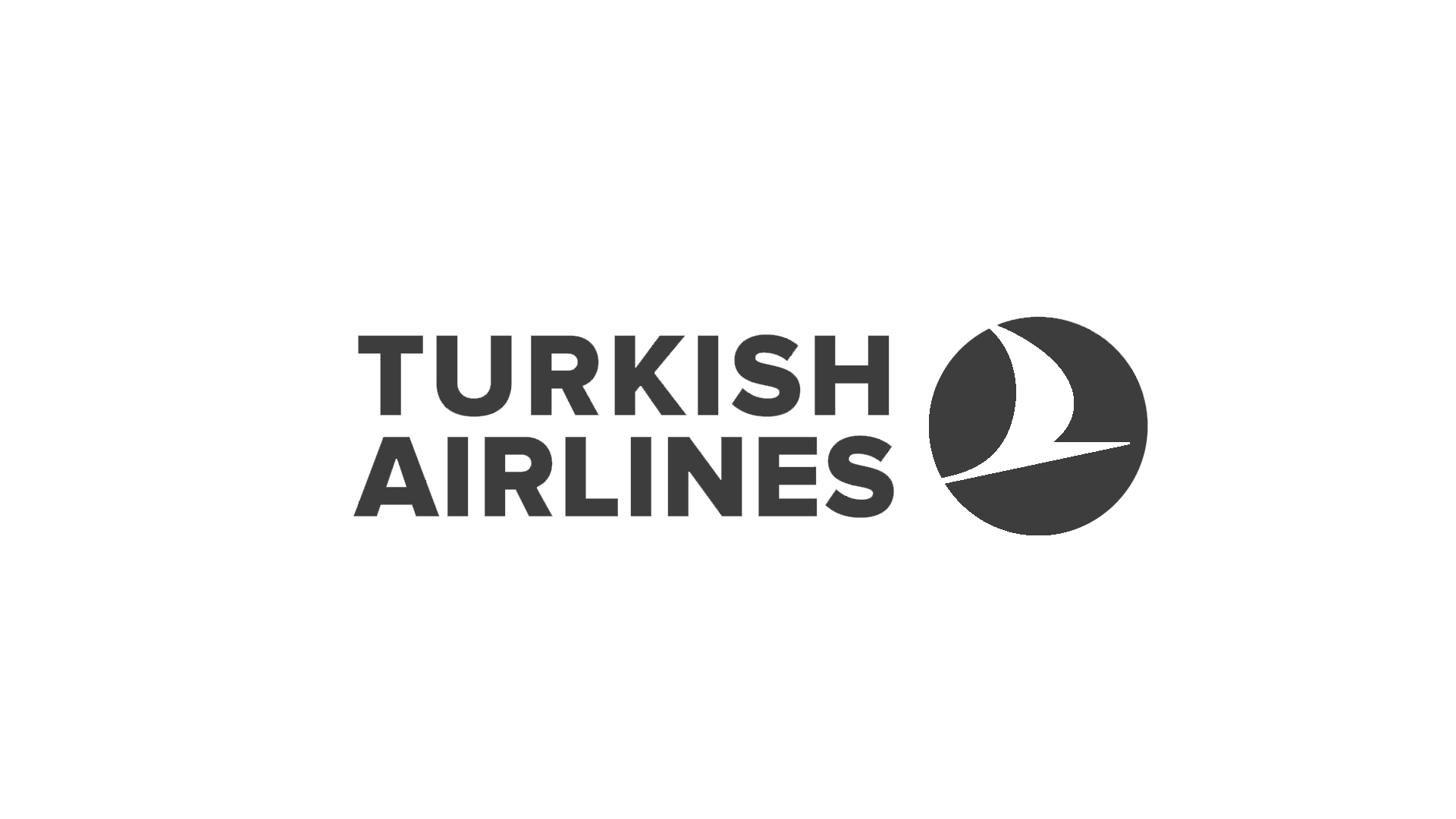 flying-turkish-airlines-logo-26.png