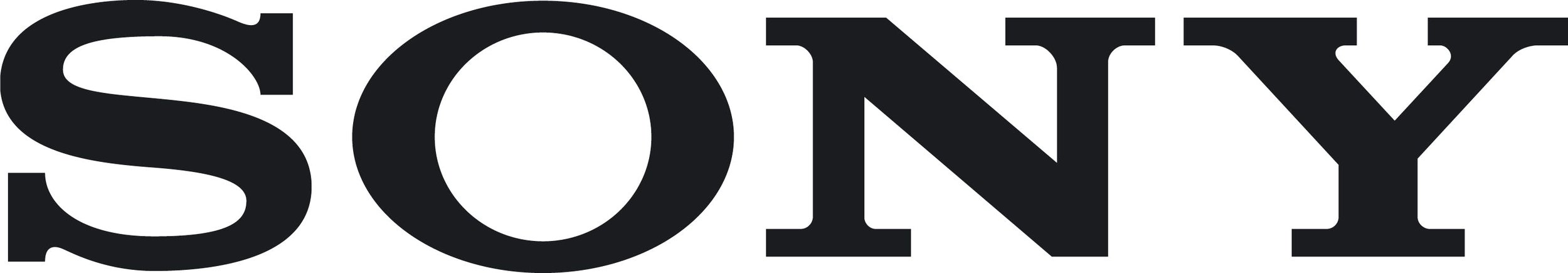 SONY_Logo_Blk_no_rego.jpg