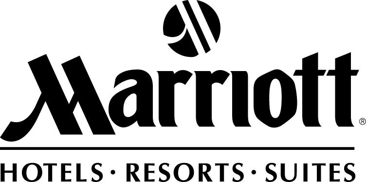 free-vector-marriott-logo_090857_Marriott_logo.png