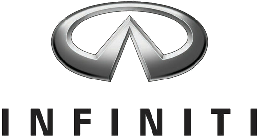 Infiniti_logo.png