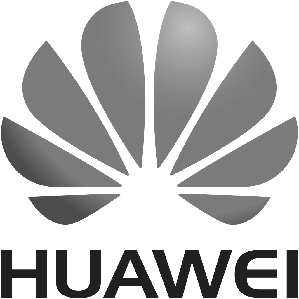 1024px-Huawei-bw-1.png