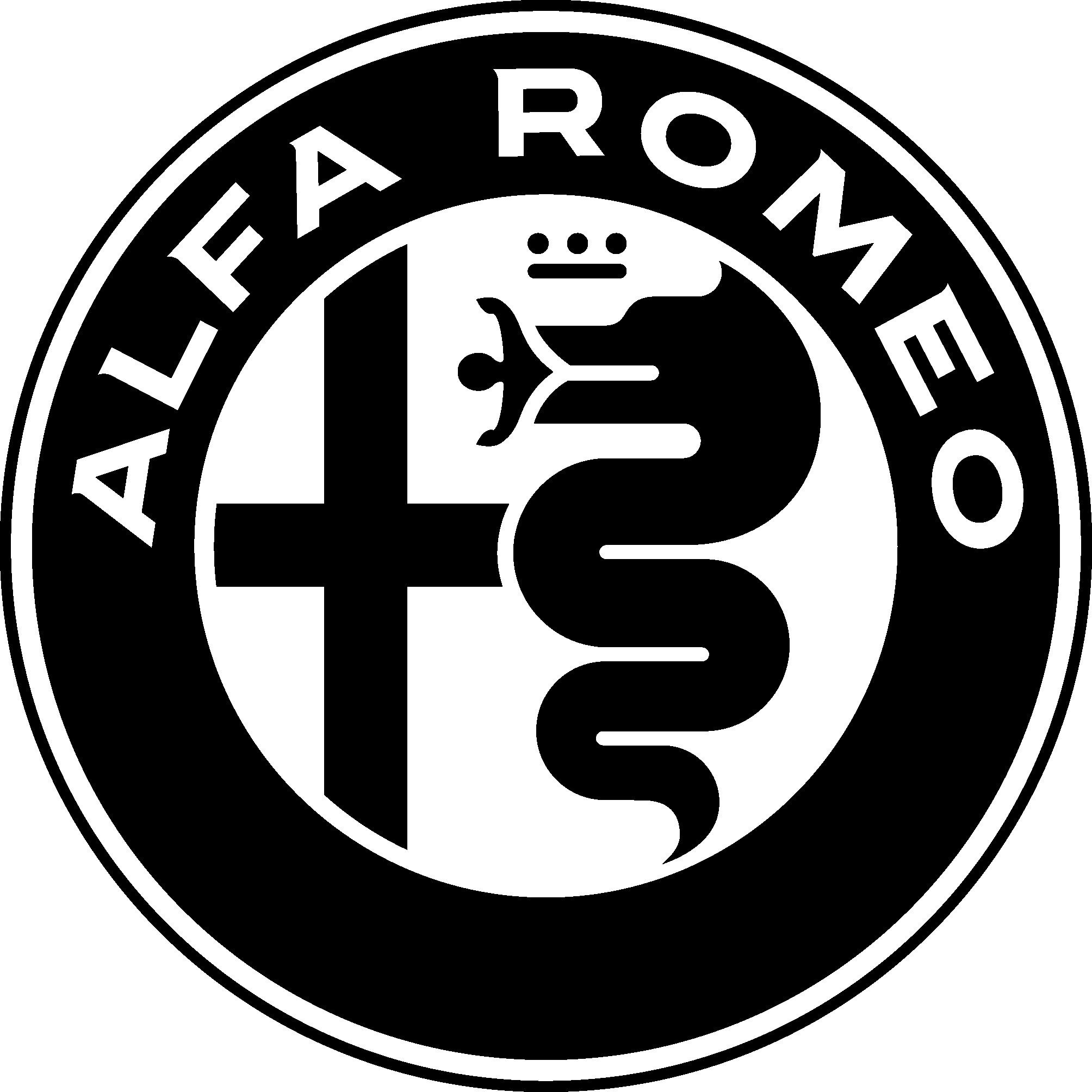 alfa-romeo-logo-new1.png