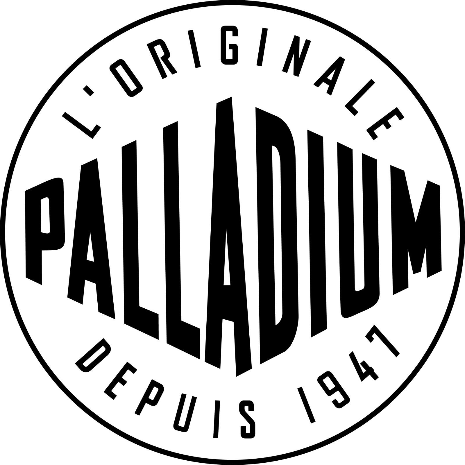 Paladium-3.jpg