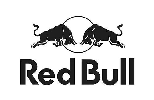 red-bull-logo-bw-2.jpg