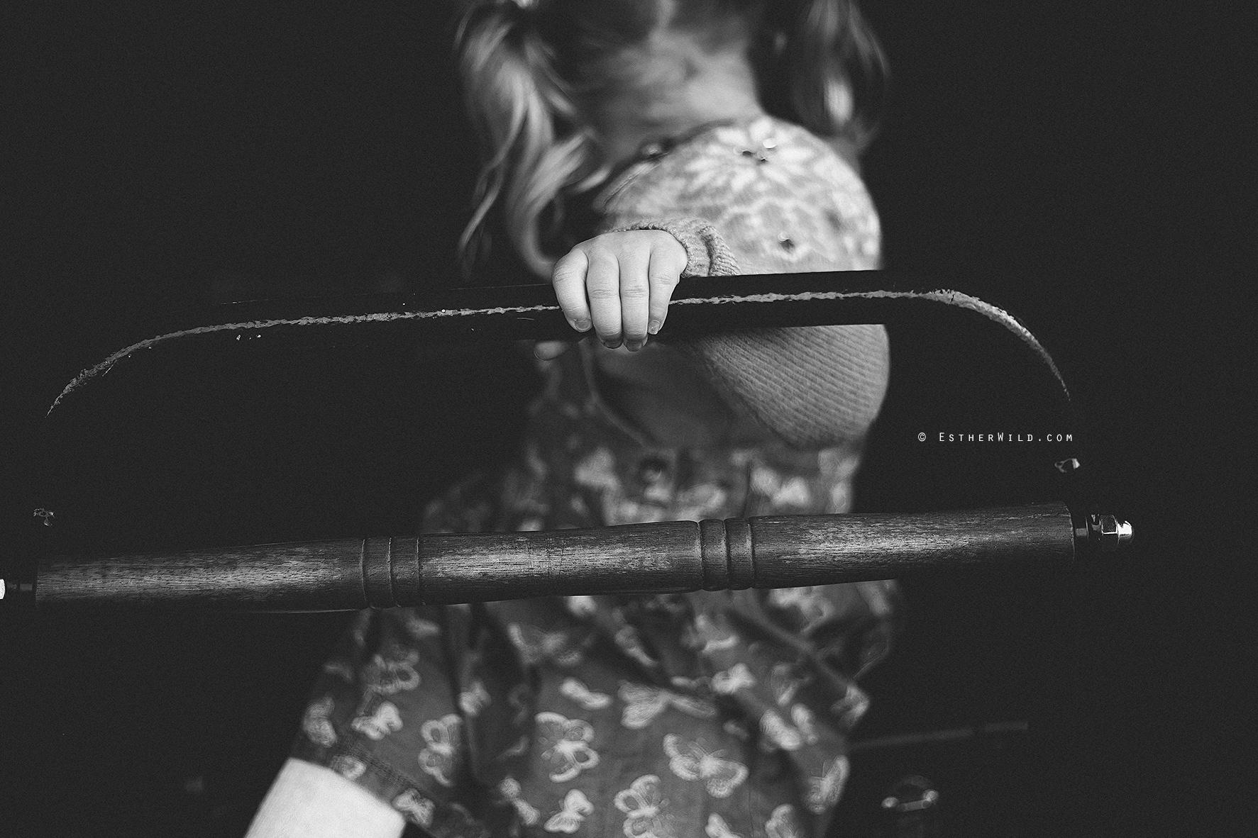 © Esther Wild Photographer