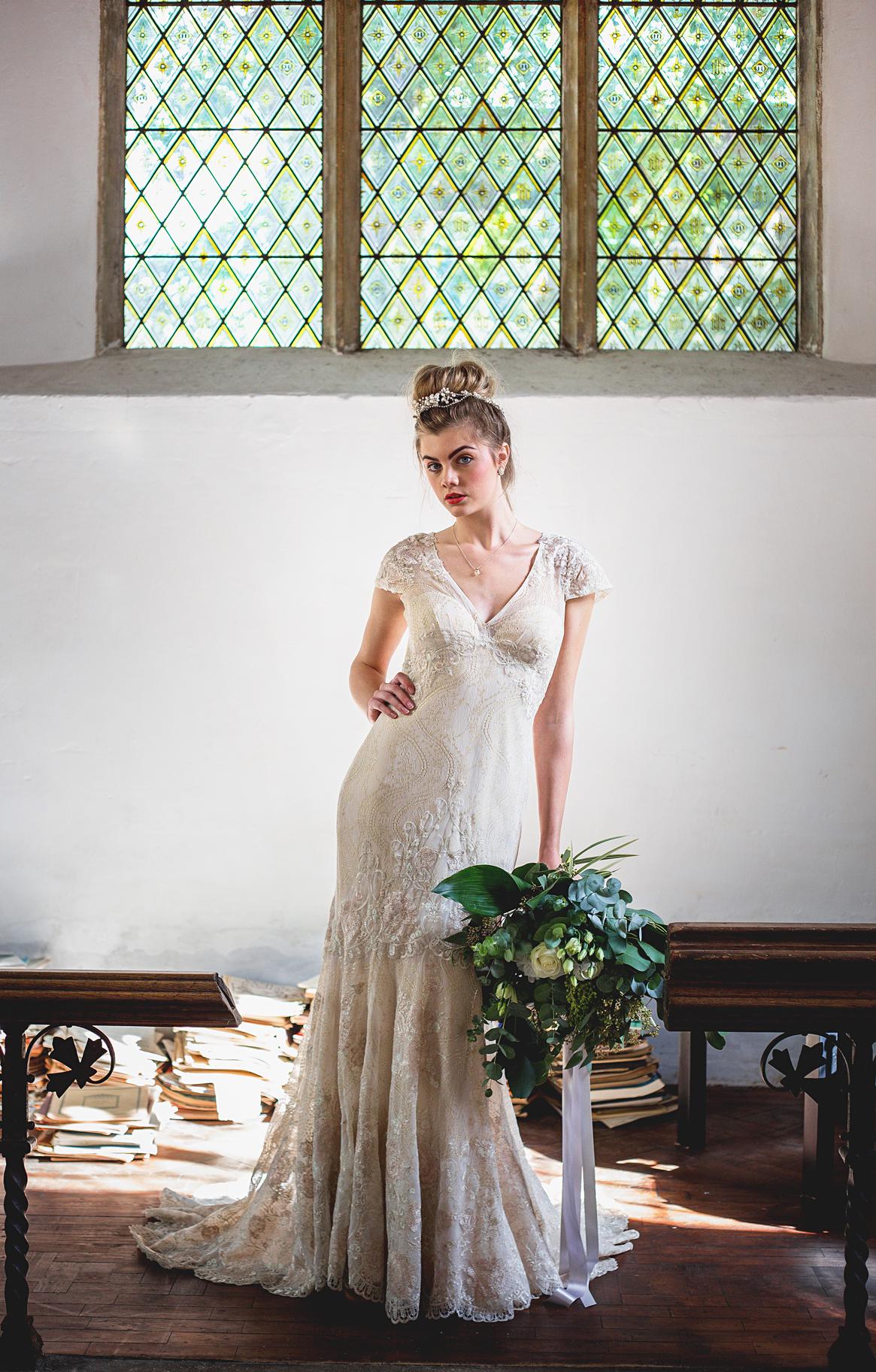 norfolk_wedding_photographer _norwich_anglia_documentary_reportage_storybook (12).jpg