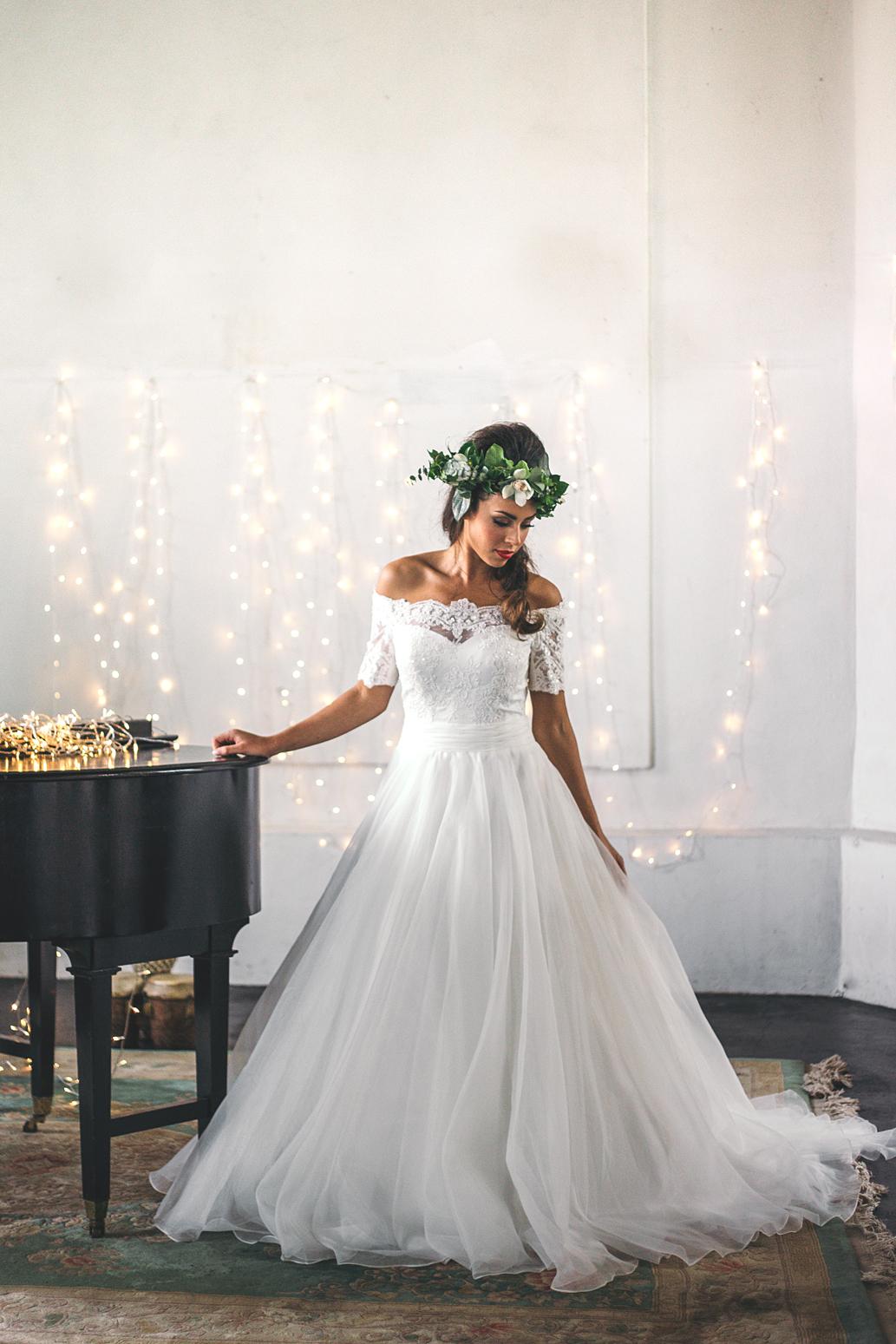 norfolk_wedding_photographer _norwich_anglia_documentary_reportage_storybook (13).jpg