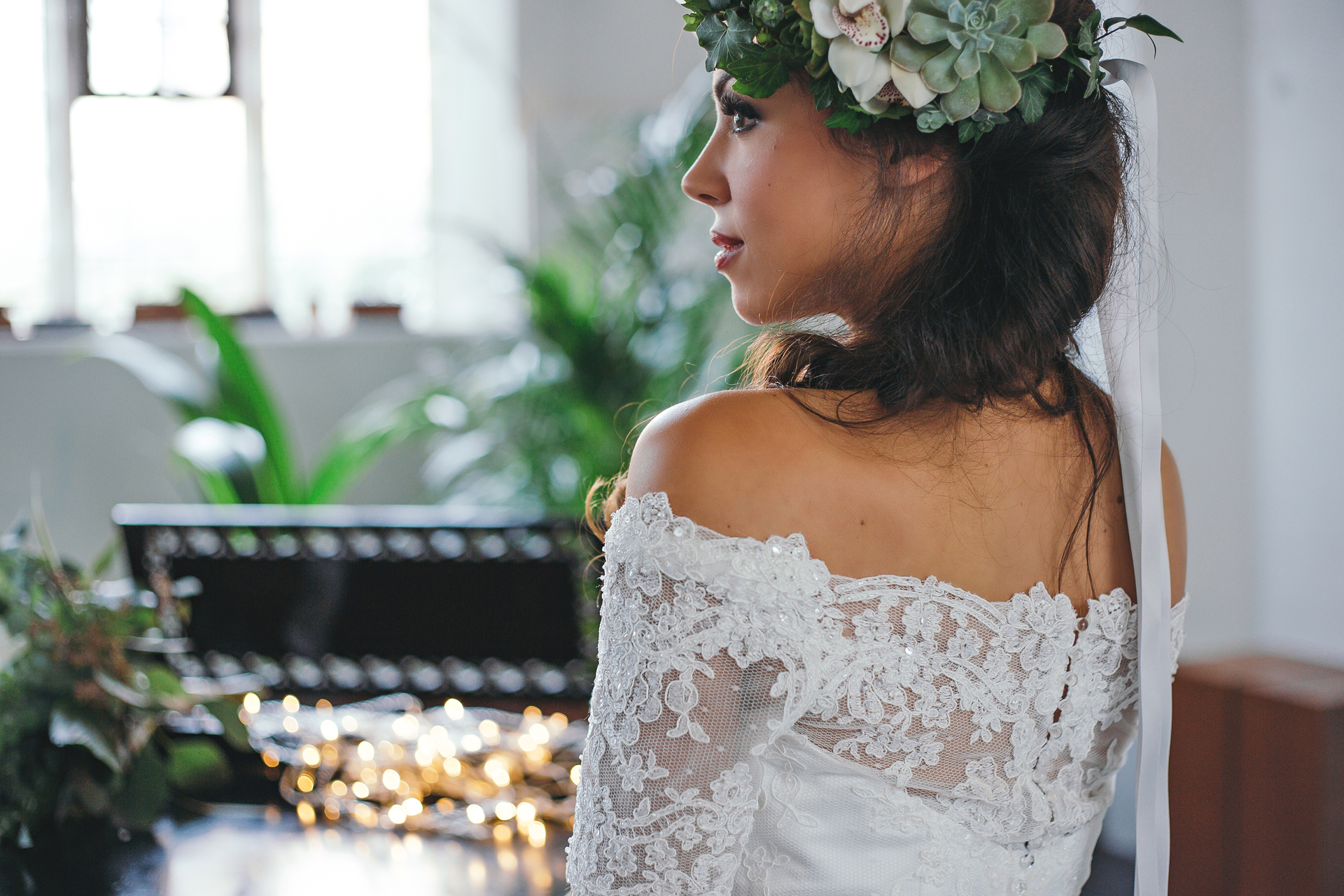 norfolk_wedding_photographer _norwich_anglia_documentary_reportage_storybook (15).jpg