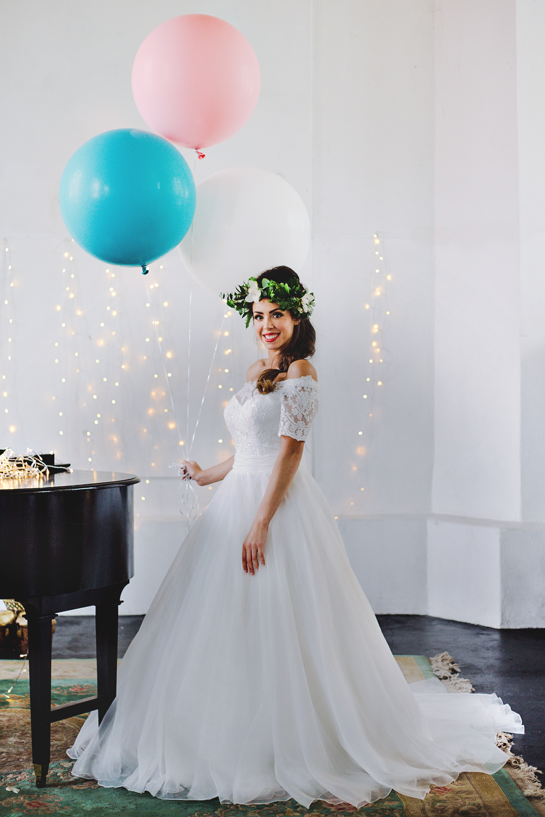 norfolk_wedding_photographer _norwich_anglia_documentary_reportage_storybook (16).jpg
