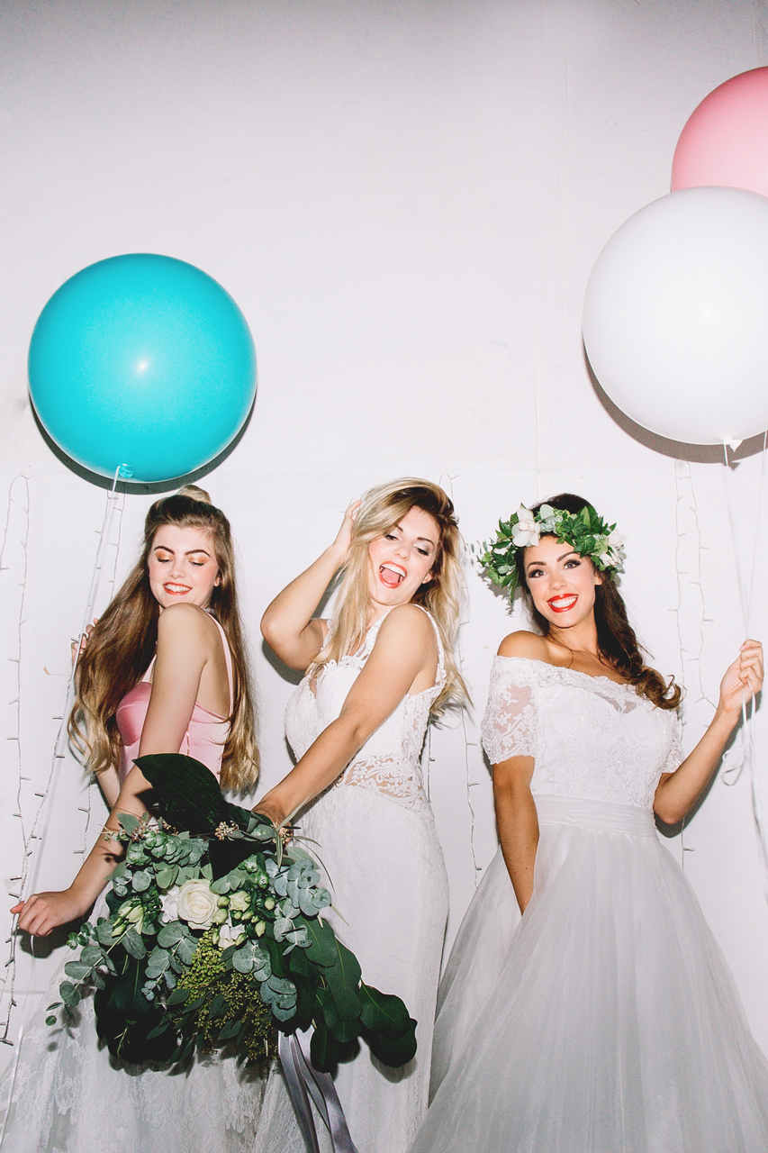 norfolk_wedding_photographer _norwich_anglia_documentary_reportage_storybook (19).jpg
