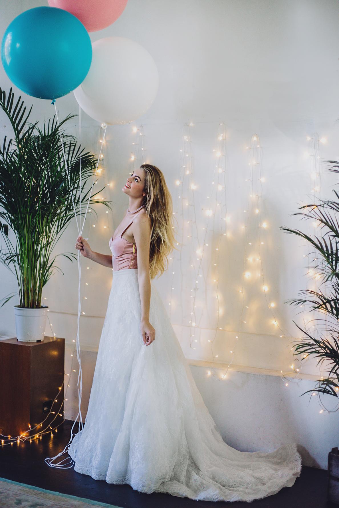 norfolk_wedding_photographer _norwich_anglia_documentary_reportage_storybook (20).jpg