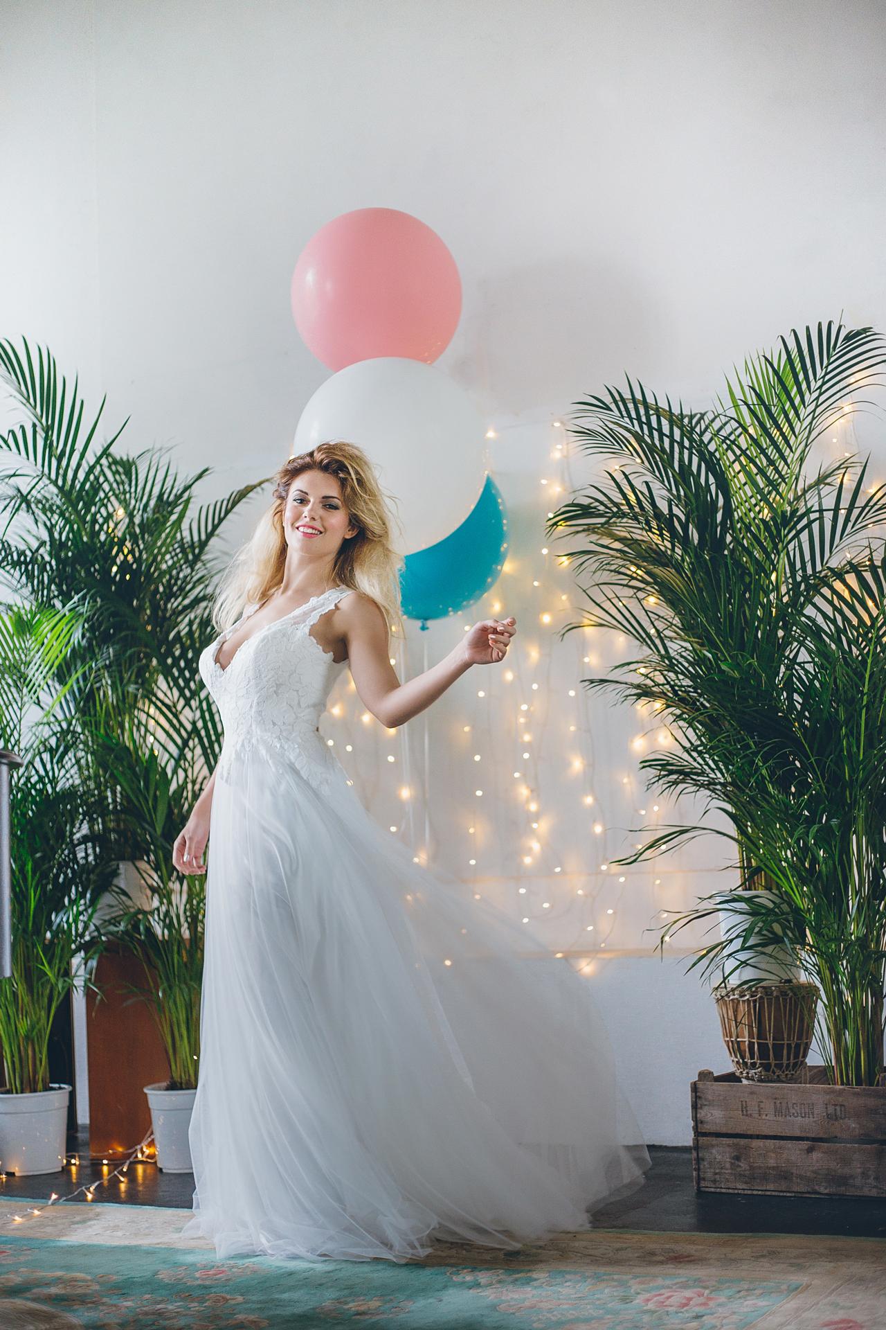 norfolk_wedding_photographer _norwich_anglia_documentary_reportage_storybook (25).jpg