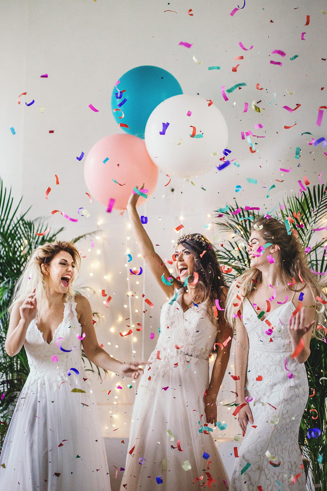 norfolk_wedding_photographer _norwich_anglia_documentary_reportage_storybook (28).jpg