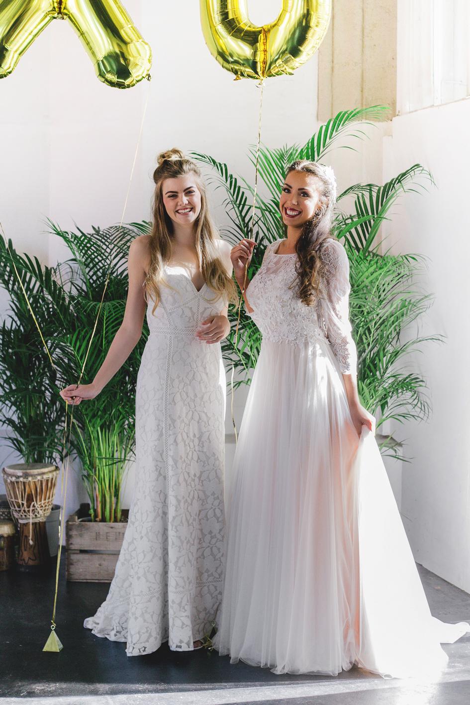 norfolk_wedding_photographer _norwich_anglia_documentary_reportage_storybook (30).jpg