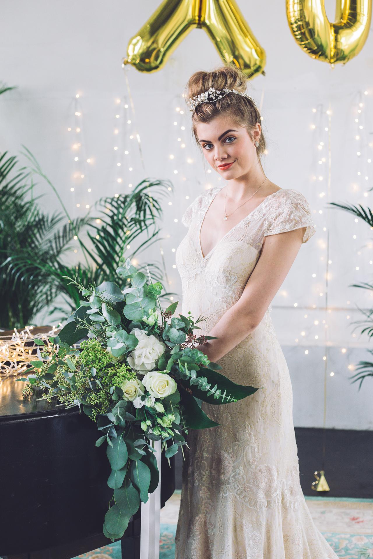 wedding_photographer_norfolk_norwich_kings_lynn (7).jpg