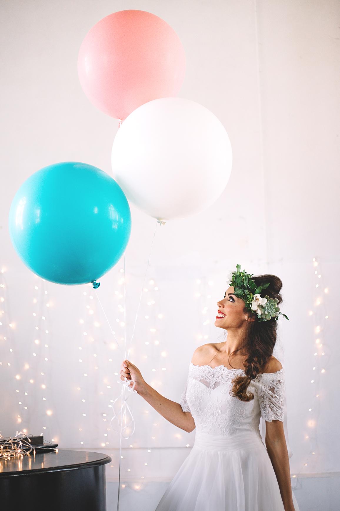 wedding_photographer_norfolk_norwich_kings_lynn (10).jpg