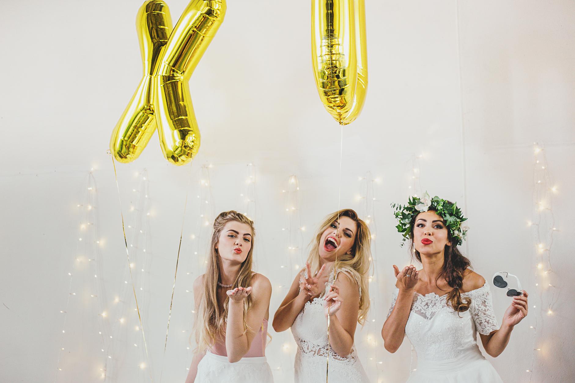 wedding_photographer_norfolk_norwich_kings_lynn (11).jpg
