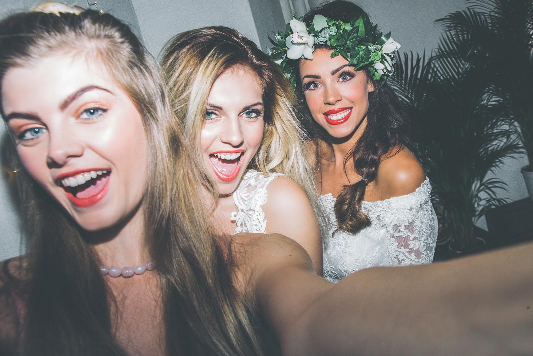 wedding_photographer_norfolk_norwich_kings_lynn (12).jpg