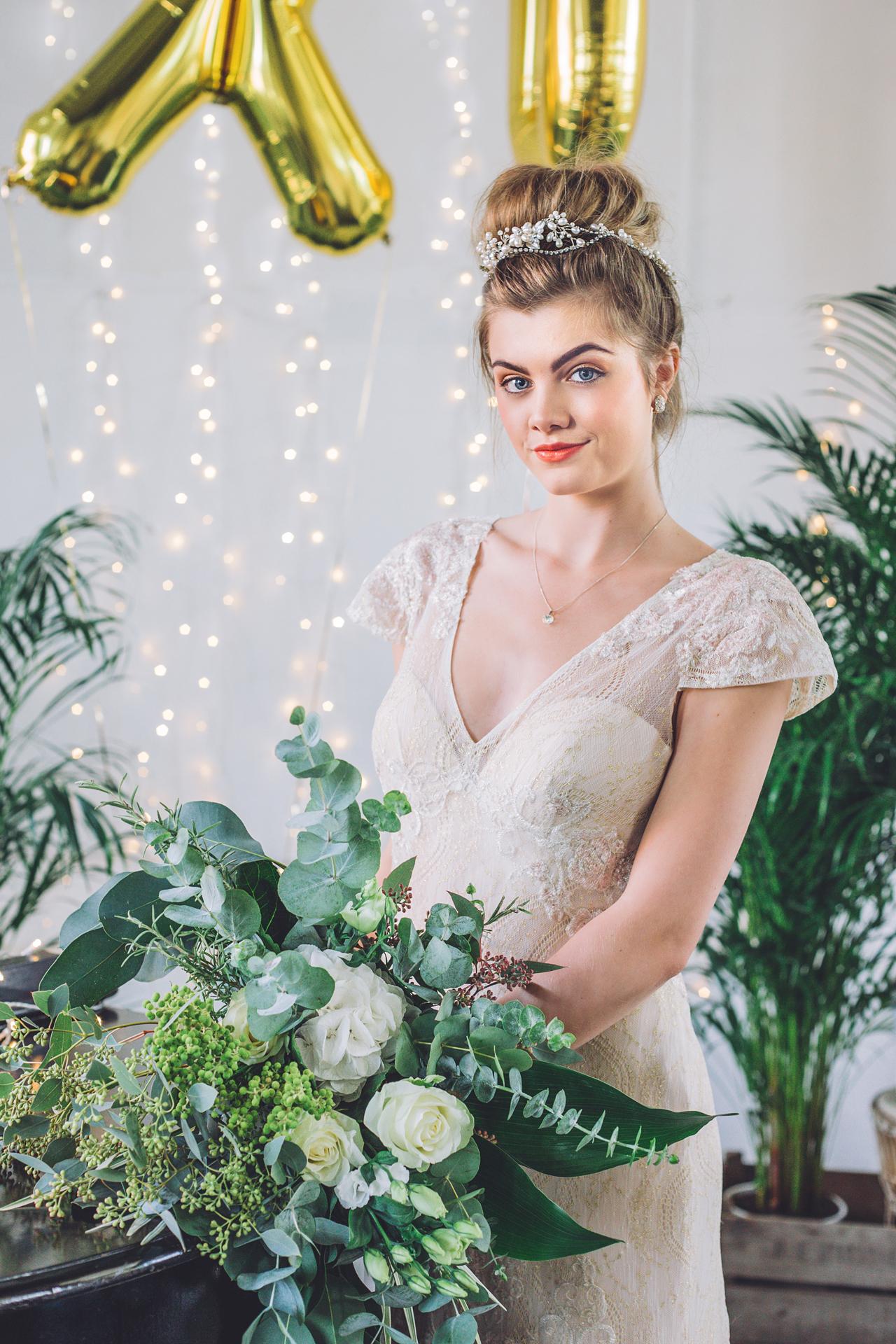 Wedding_Photographer_Photography_Norfolk_UK_Kings_Lynn (9).jpg