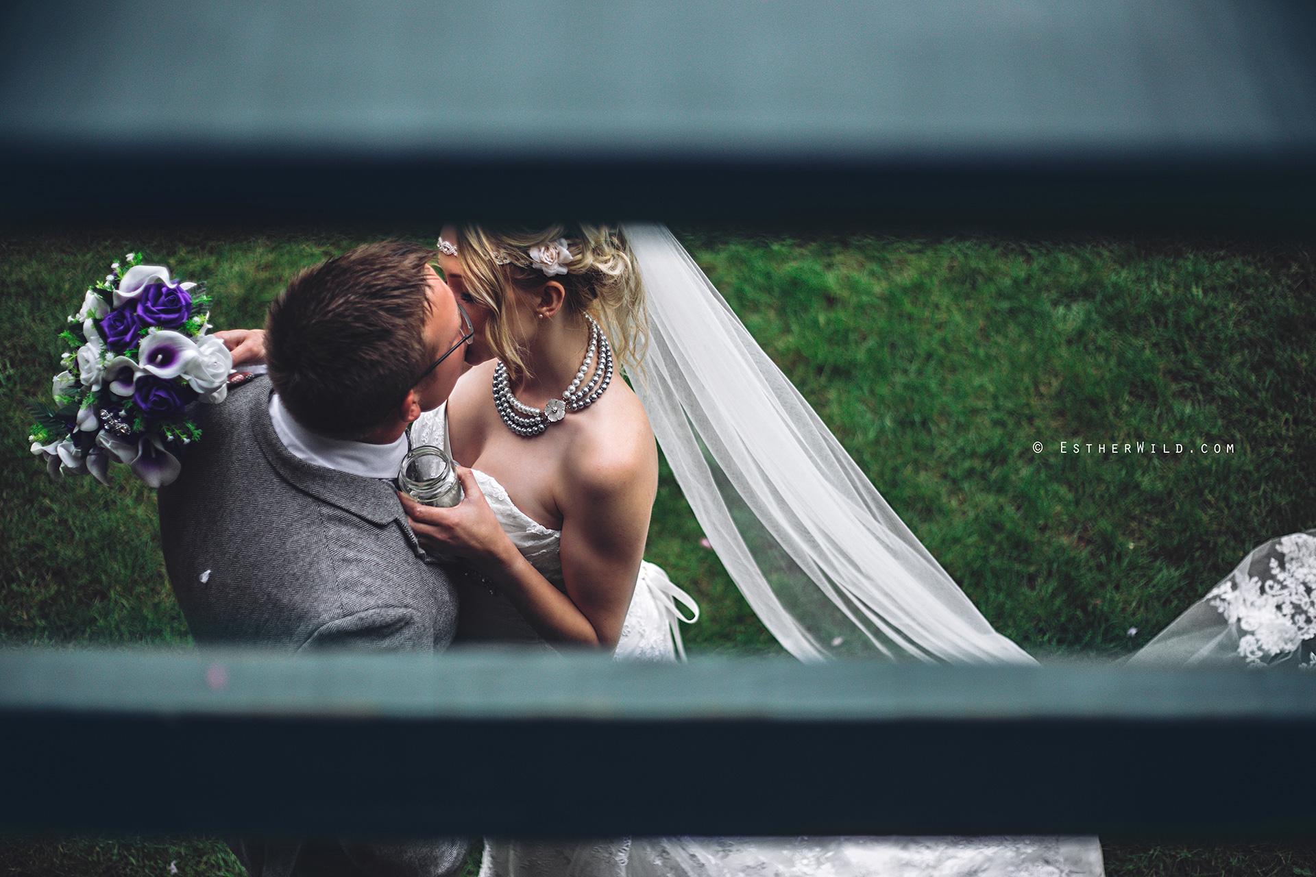 Wedding_Photographer_Photography_Norfolk_UK_Kings_Lynn (50).jpg