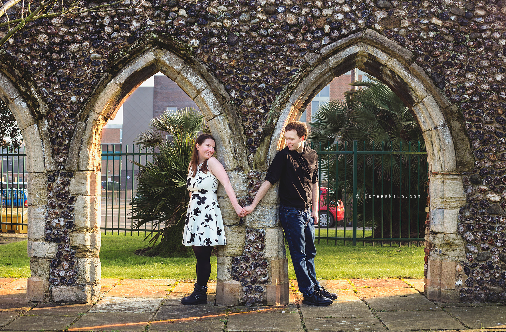 Wedding_Photographer_Photography_Norfolk_UK_Kings_Lynn (4).jpg