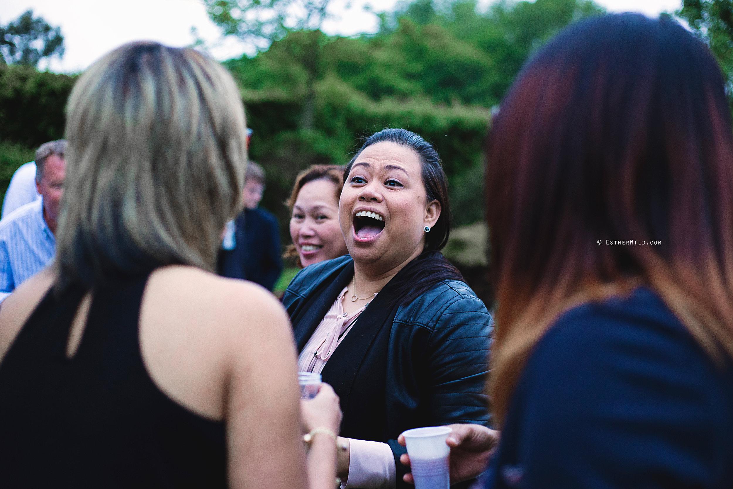 Wedding_Photographer_Photography_Norfolk_UK_Kings_Lynn (6).jpg