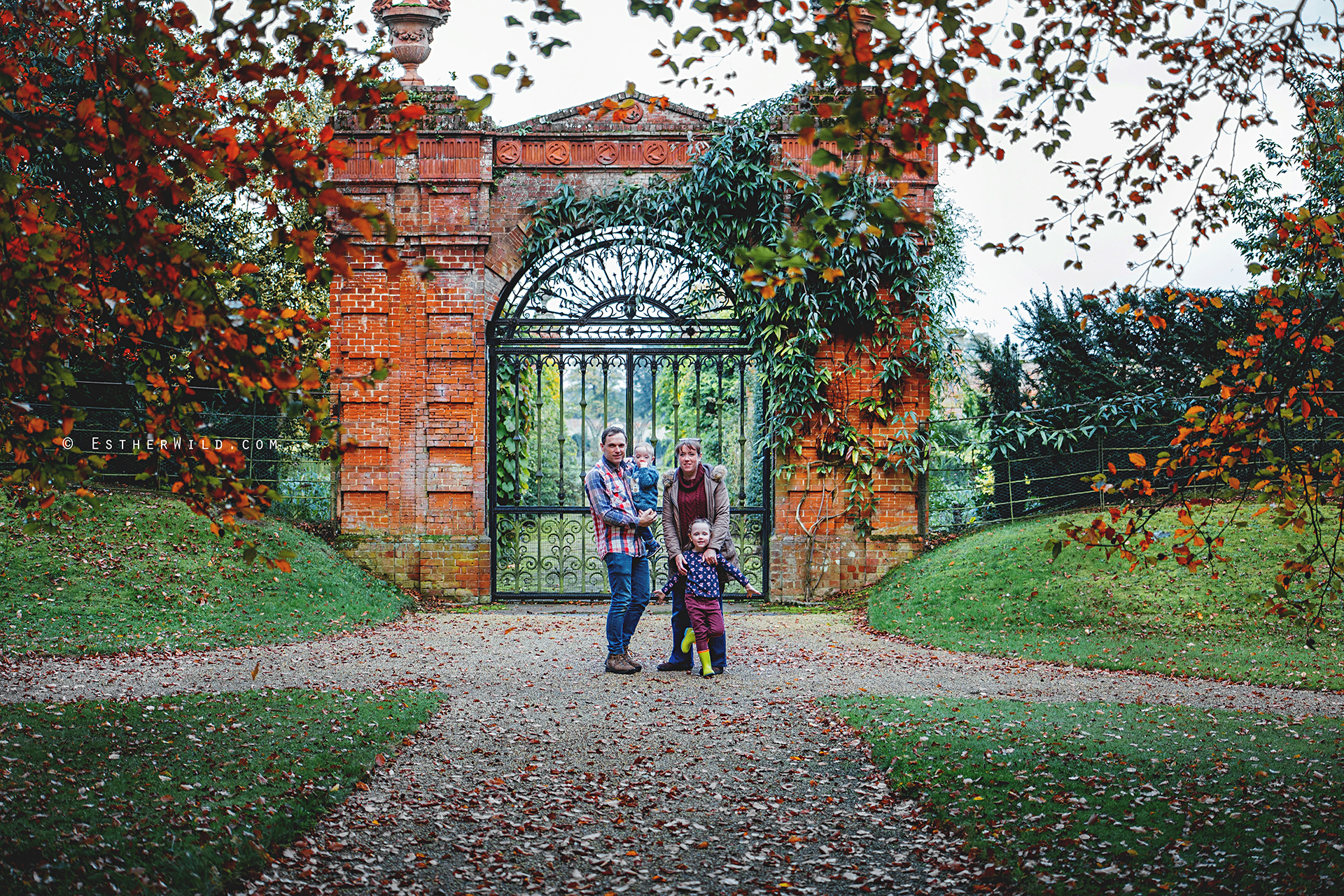 Wedding_Photographer_Photography_Norfolk_UK_Kings_Lynn (17).jpg